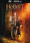 Le Hobbit : La désolation de Smaug (DVD + Copie digitale) - DVD