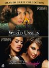 Shamim Sarif Collection - The World Unseen + I Can't Think Straight (Pack) - DVD
