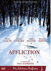 Affliction - DVD