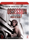 Obsession - Blu-ray