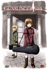 Gunslinger Girl - 3ème opus - DVD