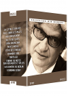 Collection Wim Wenders - 12 films (Pack) - DVD