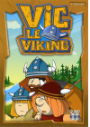 Vic le Viking - Vol. 1 - DVD