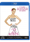 27 robes - Blu-ray