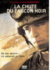 La Chute du faucon noir (Édition Single) - DVD