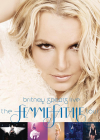 Britney Spears : Live The Femme fatale Tour - DVD