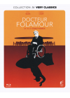 Dr. Folamour (Édition Digibook) - Blu-ray