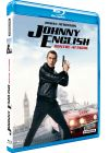 Johnny English contre-attaque - Blu-ray