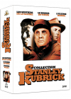 Collection Stanley Kubrick - Coffret 3 DVD (Pack) - DVD