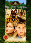 True Heart - DVD