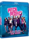 Pitch Perfect (The Hit Girls)