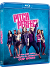 Pitch Perfect (The Hit Girls) - Blu-ray