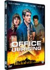 Office Uprising - DVD