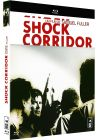 Shock Corridor (Exclusivité FNAC) - Blu-ray