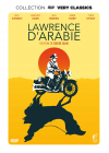 Lawrence d'Arabie - DVD