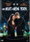 Une Nuit à New York - DVD