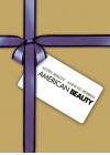 American Beauty - DVD