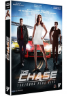 The Chase - DVD