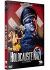 Holocauste Nazi - DVD