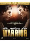 Warrior - Blu-ray