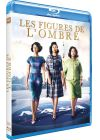Les Figures de l'ombre (Blu-ray + Digital HD) - Blu-ray