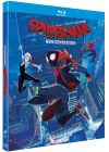 Spider-Man : New Generation - Blu-ray