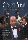 Basie, Count - At Carnegie Hall - DVD