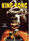 King Kong 2 - DVD