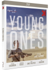 Young Ones - Blu-ray