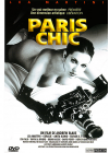 Paris chic - DVD