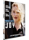 Joy (DVD + Digital HD) - DVD