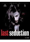 Last Seduction (Combo Blu-ray + DVD) - Blu-ray