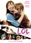 LOL (Laughing Out Loud) ® - DVD