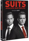 Suits - Saison 7 - DVD