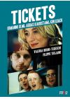 Tickets - DVD