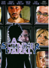 A Scanner Darkly - DVD