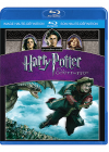 Harry Potter et la Coupe de Feu - Blu-ray
