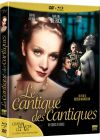 Le Cantique des cantiques (Combo Blu-ray + DVD) - Blu-ray