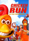 Chicken Run - DVD