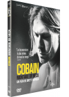 Cobain: Montage of Heck (Édition Digibook) - DVD