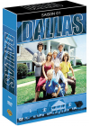 Dallas - Saison 1 - DVD