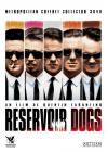 Reservoir Dogs (Édition Ultime) - DVD