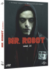 Mr. Robot - Saison 2 - DVD