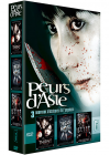 Peurs d'Asie - Coffret - Thirst + Dream Home + Slice - DVD