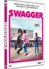 Swagger - DVD