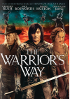 The Warrior's Way - DVD