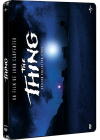 The Thing (Édition Collector boîtier SteelBook) - DVD