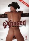 Exposed (Non censuré) - DVD