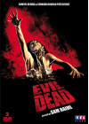 Evil Dead (Édition Collector) - DVD