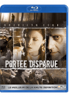 Portée disparue - Blu-ray